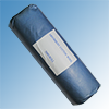 Absorbent cotton, absorbent, 500 g roll