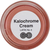Kalochrome Cream