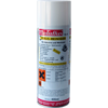 Citrus-Reiniger-Spray, 400 ml