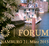 Das war die FORUM 2015 in Hamburg