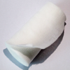 Gauze bandages, elastic, 4 m x 8 cm / 20 pieces
