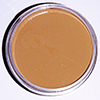 Cream Velvet Cover, Light Tan, 42 g