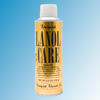 Lanol Care-Spray, 156 g-Spraydose