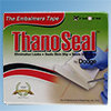 ThanoSeal™ Embalmer's Tape, 6 m x 5 cm